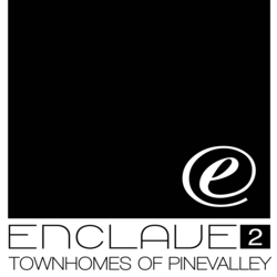 EnclavePhase2